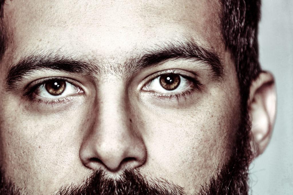 Ojos del Blas