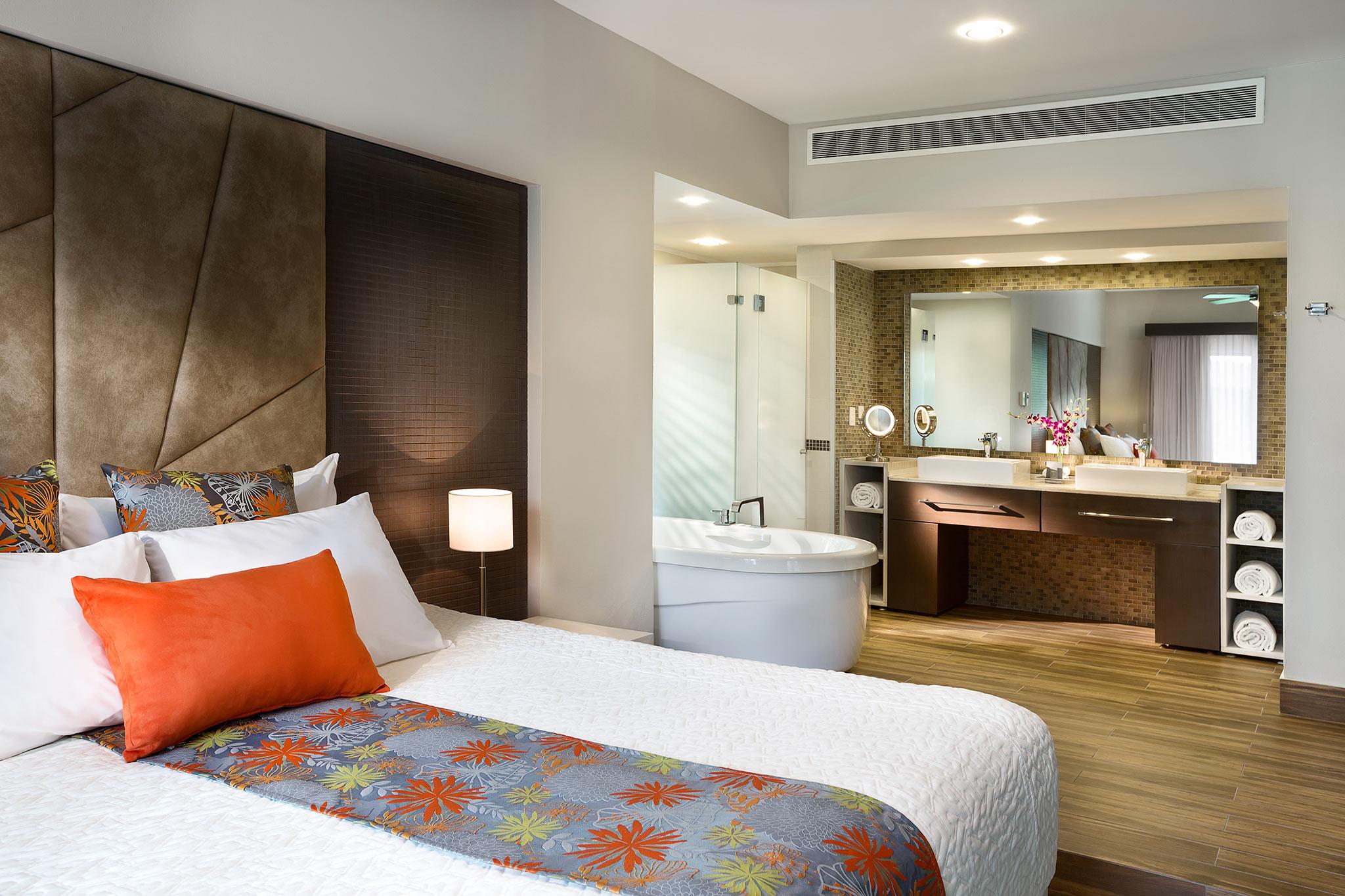 Hotel Azul Fives